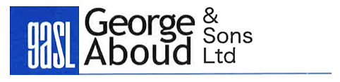George Aboud & Sons Limited